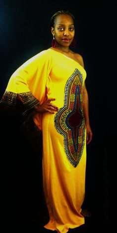 Mercy Maxi Kaftan by SouthOfAfrica on Etsy, ~Latest African Fashion, African Prints, African fashion styles, African clothing, Nigerian style, Ghanaian fashion, African women dresses, African Bags, African shoes, Nigerian fashion, Ankara, Kitenge, Aso okè, Kenté, brocade. ~DK