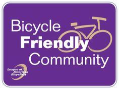 Bike map and info for Breckenridge CO