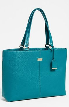 Cole Haan 'Village' Tech Tote available at #Nordstrom
