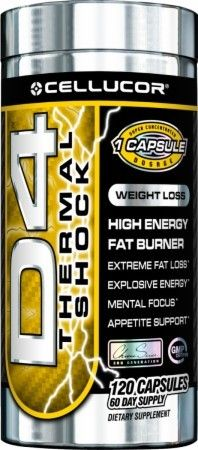 Save on Thermal Shock High Energy Fat Burner by Cellucor and other Thermogenics, Thermogenics at Lucky Vitamin. Shop online for Diet & Weight Loss, Sports Nutrition, Cellucor items, health and wellness products at discount prices. Reduce Weight, Best Weight Loss, How To Lose Weight Fast, Shock Diet, Fat Burner Supplements, Best Diet Pills, Belly Fat Burner, Fat Loss Diet, Sports Nutrition