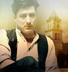 """Why Marcus Mumford's take on the """"Christian"""" label doesn't hold up.  http://www.relevantmagazine.com/current/op-ed/its-ok-call-yourself-christian"""