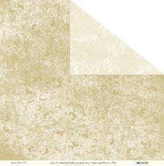 16a8433dcb8dc Kliknij aby zobaczyć zdjęcie w oryginalnej wielkości Scrapbook Paper, Rugs,  Summer, Home Decor