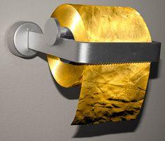 Luxury Millionaires Life Pinterest Luxury Toilet