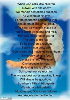 Miscarriage, stillborn and child loss William Blake, Grief Poems, Mommy Loves You, Missing My Son, Pregnancy And Infant Loss, Stillborn, Child Loss, Loss Quotes, Angels In Heaven