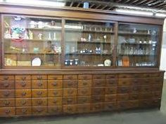 1000 images about cabinets that are amazing on pinterest antique stores cabinets for sale and apothecary cabinet antique furniture apothecary general store