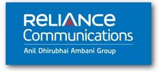"RCom - ""Reliance Communications"" is going to talk with shareholders of telecom operator Aircel for a potential merger of the wireless or mobile businesses for both of the companies.  The idea is to mutually derive estimated substantial benefits of in-country consolidation, including operating expenditure (opex) & capital expenditure synergies & revenue enhancement, RCom told in a statement."