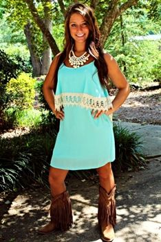 Love Of Mine Dress $54.99 #SouthernFriedChics