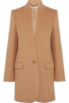 8d12ded1fd1f 44 Best goldendew images | Blazer, Blazer jacket, Jumpsuits for women