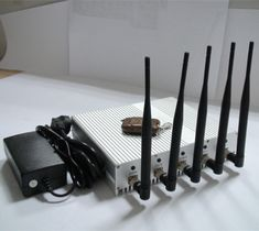 Bluetooth WLAN Blocker Handy Störsender  http://www.skylishop.com/wifi-bluetooth-handy-stoersender-8341ca-5.html  http://www.skylishop.com/wlan-stoersender.html