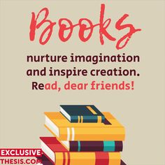 Avid readers are never bored. They always have a chance to escape from the monotonous reality and travel by means of incredible storylines of well-written books. #books #reading #creation #inspiration