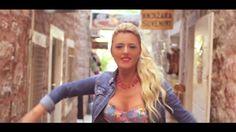 ALBANIAN MUSIC 2014 NEW (+playlist)