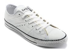 http://www.jordannew.com/white-leather-converse-by-john-varvatos-double-zipper-oxford-winter-chuck-taylor-all-star-tops-sneakers-super-deals.html WHITE LEATHER CONVERSE BY JOHN VARVATOS DOUBLE ZIPPER OXFORD WINTER CHUCK TAYLOR ALL STAR TOPS SNEAKERS SUPER DEALS Only $67.47 , Free Shipping!