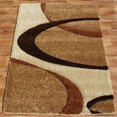 What do you think about it? Latch Hook Rugs, Punch Needle Patterns, Shaggy Rug, Patterned Carpet, Carpet Design, Plastic Canvas Patterns, Rug Hooking, Modern Rugs, Floor Rugs