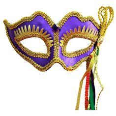 89+ Stylish Masquerade Masks in 2017