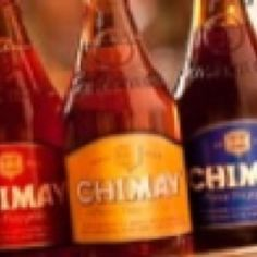 Home: Welcome to the Chimay Trappist beers and cheeses website. Discover our news and products Corona Beer, Beer Bottle, Belgium, Drinks, Drinking, Beverages, Beer Bottles, Drink, Beverage