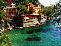Toscana.