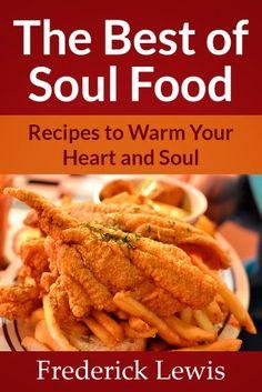 Examples List on Soul Food