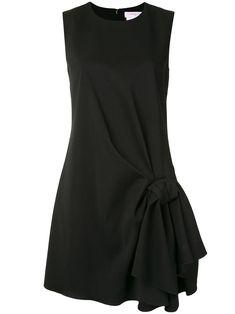 Little Black Dress One Shoulder Lace  Asymmetric Black Dress  Black Knit Mini Dress Cocktail Classic Black Midi Dress Sleeveless  Dress