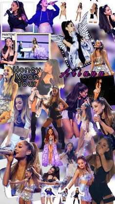 Awesome arianagrandebutera Images on PicsArt Ariana Grande Photoshoot, Ariana Grande Pictures, My Everything Ariana Grande, Adriana Grande, View Wallpaper, Ariana Grande Wallpaper, Iphone Wallpaper Tumblr Aesthetic, Female Singers, Celebs