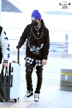 141201 B.I @ ICN Airport © A AS WELL AS B | do not edit.