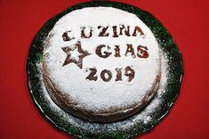 CuzinaGias.gr – Συνηθισμένοι στη νοστιμιά… International Recipes, Cookies, Desserts, Crack Crackers, Tailgate Desserts, Deserts, Biscuits, Postres, Cookie Recipes