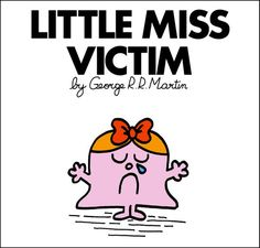 monsieur madame game of thrones - Game Of Thrones Series, Game Of Thrones Art, Little Miss Characters, Cartoon Characters, Mister And Misses, Mr Men Little Miss, Missing Quotes, Funny Iphone Wallpaper, Jokes Pics