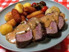 Sausage, Dishes, Kitchen, Hunters, Food, Cooking, Sausages, Tablewares, Kitchens