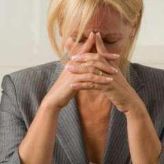 Six Migraine Myths