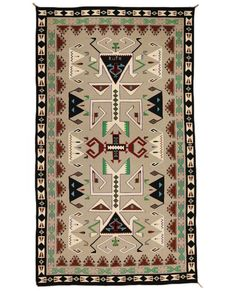23 Best Navajo Rugs Images