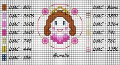 Princesse-badge.jpg