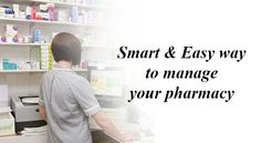 Pharmacy Management: How Can You Manage It?  Gone are the days of paper prescriptions. E-prescription/ Electronic prescription is an easy, paperless growing system management these days. So, how can one manage this system? Read More.  #HealthCareSolutions #PharmacyPOSsystem