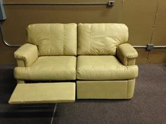 This Item Requires A Shipping Quote Please Phone In Your Order On More Information Rv Furniture