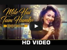 Mile Ho Tum (Reprise) recorded by ___aDiTyA___ and MartinaMotwani on Smule. Sing with lyrics to your favorite karaoke songs. Old Song Download, Audio Songs Free Download, Mp3 Music Downloads, Download Video, Dj Songs, Karaoke Songs, News Songs, Bollywood Music Videos, Musica