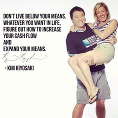 Robert Kiyosaki Real Estate Book Pdf up Robert Kiyosaki Gold; Home Business Hotel opposite Small Home Business License after Natwest Home Insurance Business Equipment Leadership Quotes, Success Quotes, Life Quotes, Wisdom Quotes, Qoutes, Financial Quotes, Freedom Quotes, Financial Goals, Business Motivation