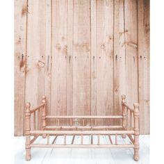 Peindre un meuble : 15 erreurs à éviter - Côté Maison Mini Boutique, Outdoor Furniture, Outdoor Decor, Divider, Ikea, Room, Home Decor, St Max, Vintage