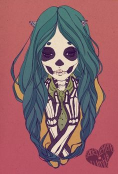 pastel goth | Tumblr
