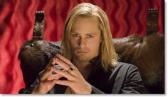True Blood My favorite Eric Picture