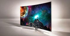 Cum alegem un televizor potrivit – Ghidul cumpărătorului