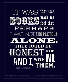 Will Herondale is a main character in The Shadowhunter Chronicles, young-adult fantasy novels written by American author Cassandra Clare.