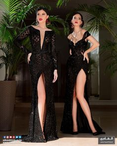 Prom Dresses, Formal Dresses, Photo And Video, Facebook, Instagram, Videos, Photos, Fashion, Haute Couture