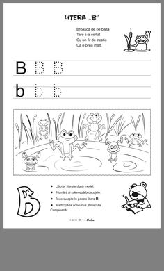 Montessori Toddler, Home Learning, Kids And Parenting, Homeschooling, Printables, Teaching, Activities, Rome, Bebe