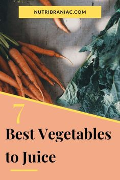 Looking for the ultimate healthy juicing recipe? If you want to get the most out of your juice, check out our helpful guide where we breakdown the best vegetables to juice and the best juicer for vegetables. Green Juice Recipes, Healthy Juice Recipes, Juicer Recipes, Healthy Juices, Healthy Meal Prep, Whole Food Recipes, Vegetarian Recipes, Plant Based Diet, Plant Based Recipes