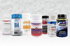 Venom diet pills reviews