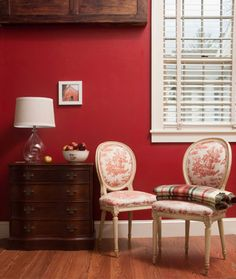 Find Color And Color Combinations With The Benjamin Moore Color Tool. Find  This Pin And More On Cottage Interior Paint ...