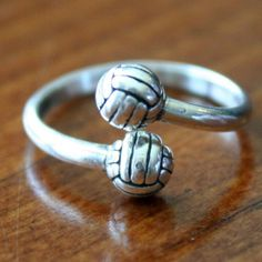 volleyball ring IMG_3700