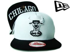【ニューエラ】【NEW ERA】9FIFTY USカスタム CHICAGO BULLS アンダーバイザー ホワイトXブラック スナップバック【CAP】【newera】【帽子】【シカゴ・ブルズ】【turnover】【snapback】【NBA】【ジョーダン】【black】【バスケ】【赤】【黒】【あす楽】【楽天市場】