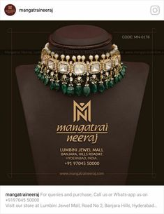 Jewelry OFF! Get the best collection from India In Polki and kundan jewellery Indian Wedding Jewelry, Indian Jewelry, Bridal Jewelry, Ethnic Jewelry, Indian Bridal, Boho Wedding, Sterling Jewelry, Silver Jewelry, Sterling Silver