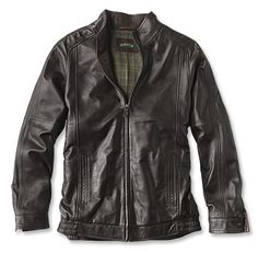 99aeb3ff1 Moto Men's Franchise Club Raw X Quilted Lambskin Leather Jacket ...