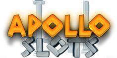 Online Casino Bonus, Apollo, Slot, Finding Yourself, Product Launch, African, Free, Apollo Program