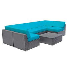 Island Gale 7pc Outdoor Patio Wicker Sectional Sofa Set   LeveL8Plaza.com https://www.level8plaza.com/patio-outdoor-living/wicker-outdoor-furniture/couches-loveseats-and-chaises-2/outdoor-wicker-sectional-sofa-set